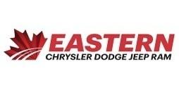 Eastern Chrysler Dodge Jeep Ram