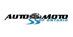 AUTO MOTO OF ONTARIO INC.