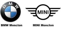 BMW Moncton