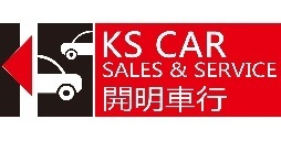 KS CAR Sales & Service