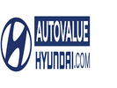 AutoValue Hyundai