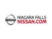 Niagara Falls Nissan