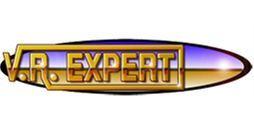 VR Expert
