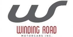 Winding Road Motorcars Inc