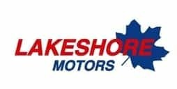LAKESHORE MOTORS LTD. (Waterloo)