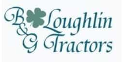 B&G Loughlin Tractors