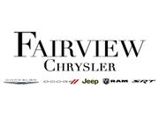 FAIRVIEW CHRYSLER DODGE