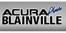 Acura Plus Blainville