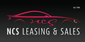 NCS LEASING AND SALES