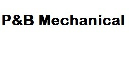 P&B Mechanical