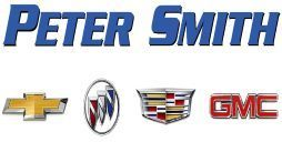 PETER SMITH CHEVROLET CADILLAC
