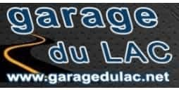 GARAGE DU LAC INC