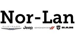 NORLAN CHRYSLER DODGE JEEP