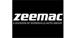 Zeemac Vehicle Lease Ltd.