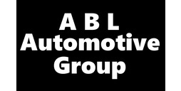 ABL Automotive Group