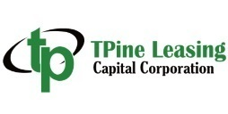 T-Pine Leasing (Vancouver)