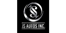 JS Autos Inc