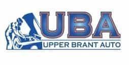 UPPER BRANT AUTO