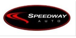 (9106-4584 Quebec Inc) Atelier Speedway