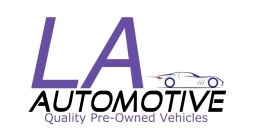 LA Automotive