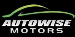 Autowise Motors