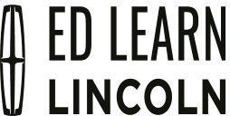 ED LEARN LINCOLN