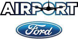 Airport Ford - Hamilton