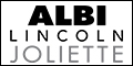 ALBI Lincoln Joliette