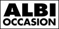 ALBI Auto Crédit