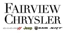 FAIRVIEW CHRYSLER DODGE