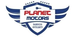 PLANET MOTORS INC.