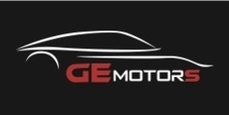 GE Motors