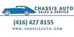 CHASSIS AUTO SERVICE