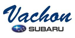 Vachon Subaru