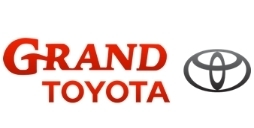 Grand Toyota