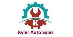 KYLER ALIGNMENT AUTOMOTIVE INC