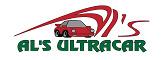 Al's Ultra Car Sales & Service