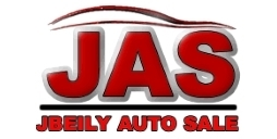 JBeily Auto Sales Preowned Vehicles