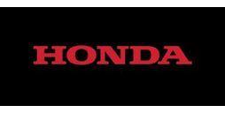 Carlton Honda - NPV