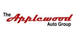 Applewood Kia Surrey