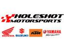 Holeshot Racing