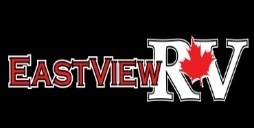 EastView RV