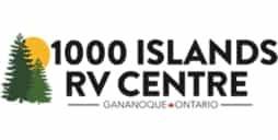 1000 Islands RV