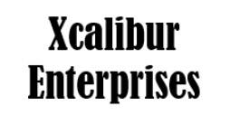 Xcalibur Enterprises