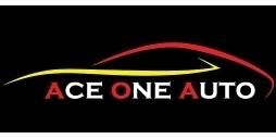 Ace One Auto