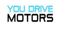 You Drive Motors