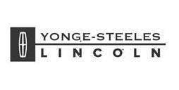 Yonge-Steeles Lincoln