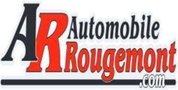 AUTOMOBILES ROUGEMONT INC