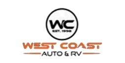 WEST COAST MOTORS