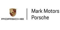 MARK MOTORS OF OTTAWA Porsche